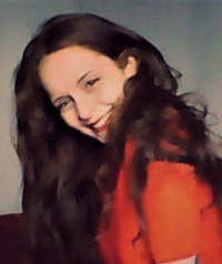 Annalisa Branca