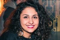 Sonia De Cani
