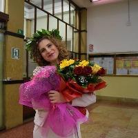 Francesca Pannozzo