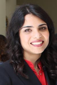Alessia Vitiello
