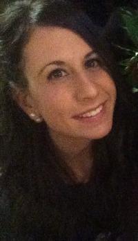 Nicole Gaiti