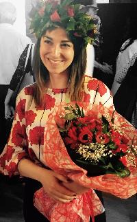 Linda Risciotti