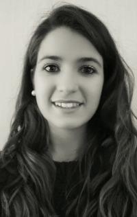 Laura Spinoni