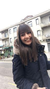 Caterina Santoro
