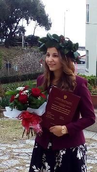 Jennifer Fredini