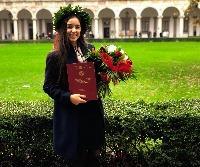 Eleonora Maria Rucci