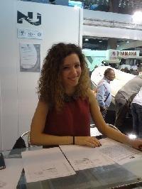 Erika Ceglia