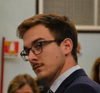 Alberto Bianco
