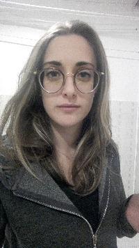 Cecilia Furlan