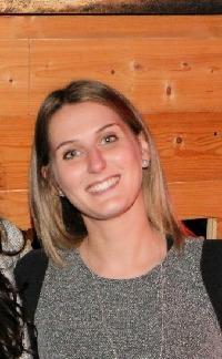 Ilaria Galluccio