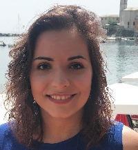 Alessia Smaniotto