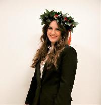 Margherita Moretti