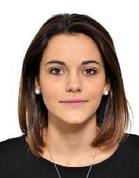 Alessia Serra