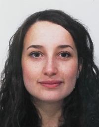 Chiara Panzarasa