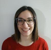 Alessia Corradelli