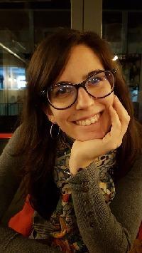 Marta Marangoni