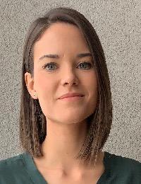 Giulia Ferrero