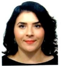 Giulia Bruni