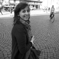 Antonella Vitagliano