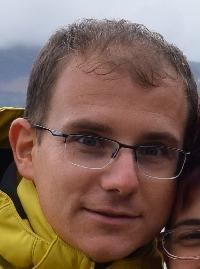 Claudio Rovati