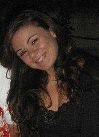 Rosanna Lettieri