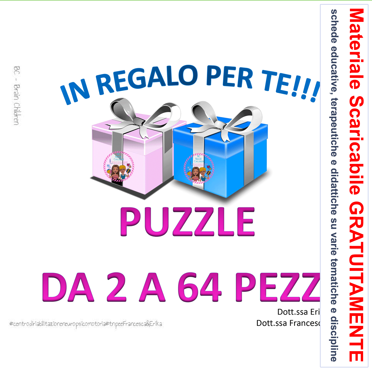 studio-di-riabilitazione-neuropsicomotoria-bc-brain-children-puzzle.png