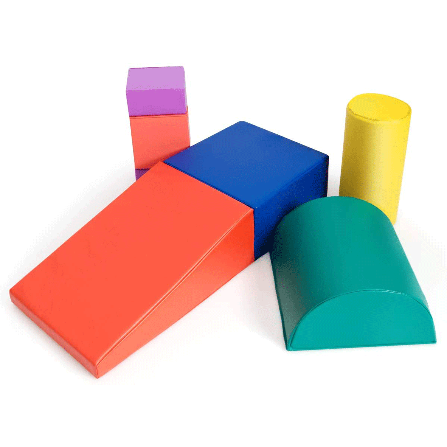 goplus-set-di-6-blocchi-cubi-psicomotricita-educativi-2.png