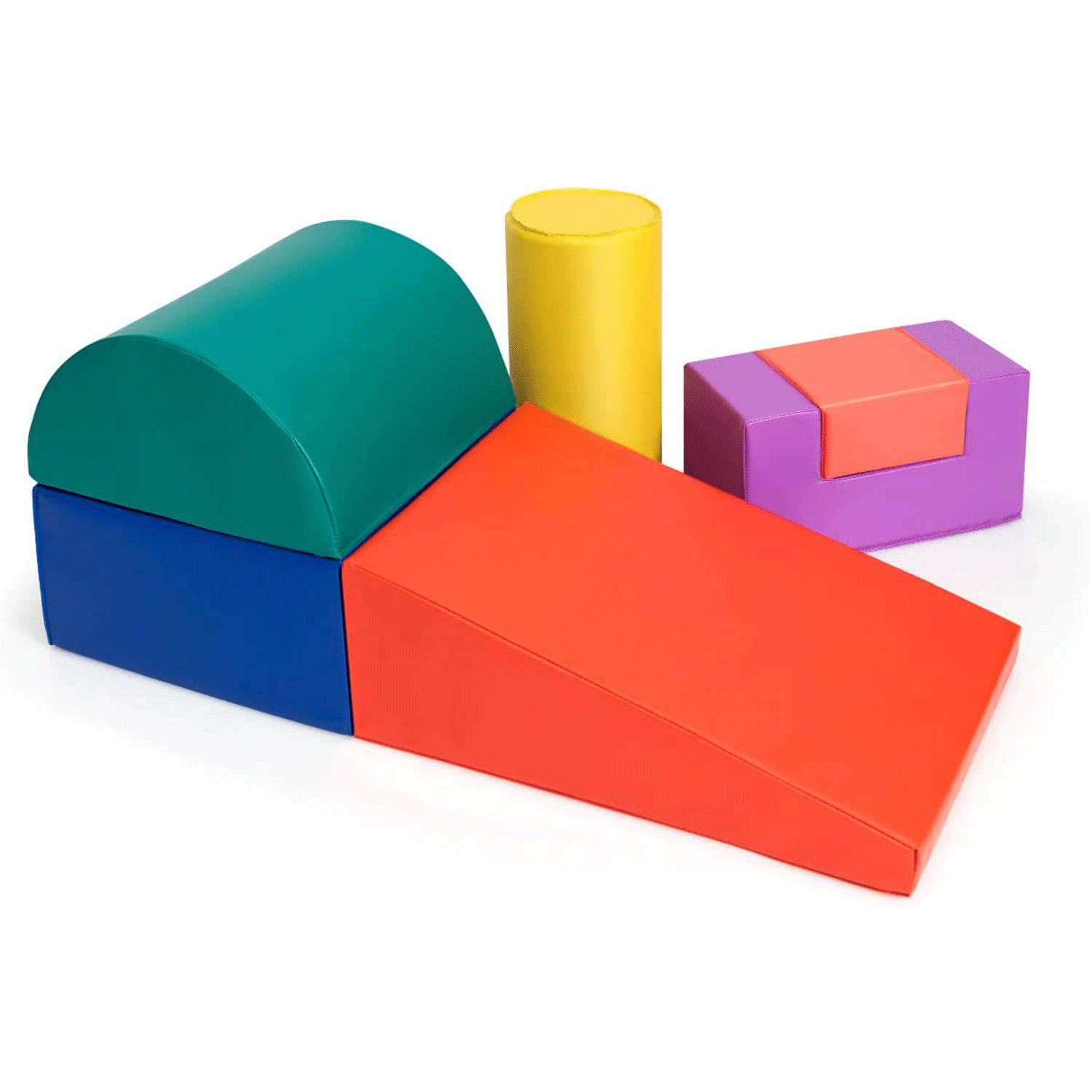 goplus-set-di-6-blocchi-cubi-psicomotricita-educativi.png