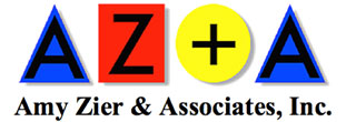 Amy Zier & Associates, Inc.