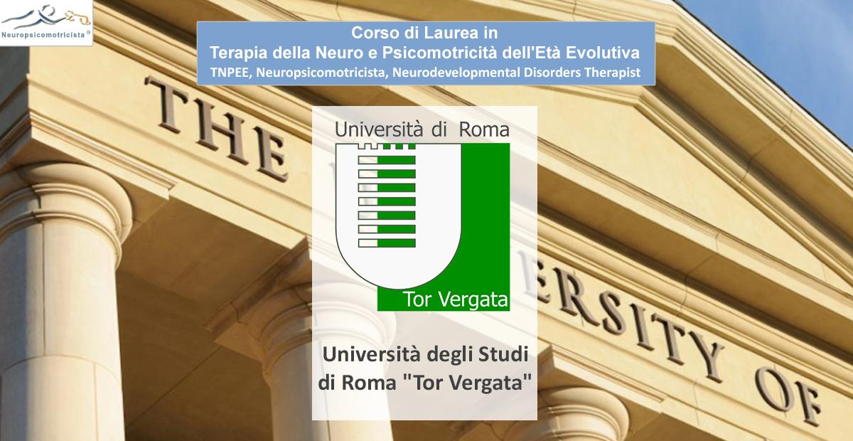 Universit degli studi di roma tor vergata www for Elenco studi di architettura roma