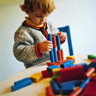 Il Terapista della Neuro e Psicomotricità dell'Età Evolutiva figura chiave nelle malattie neuropsichiatriche infantili