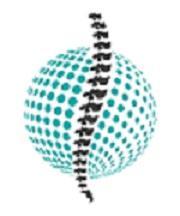 logo nuovo riabilitazione boccea 3.jpg